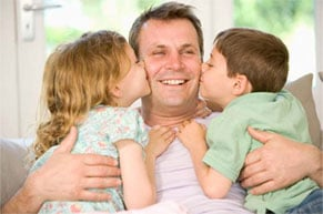 Father and children 1.jpg